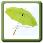 Chapeu chuva