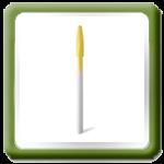 Esferogr�fica Corvina S91216