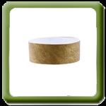 Pulseira de ident - papel T-370429